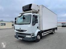 Camion frigo multi température Renault Midlum 270.14
