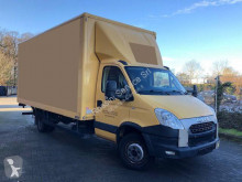 Iveco Daily 70C15 fourgon utilitaire occasion