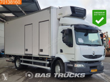 Renault Midlum 270 truck used mono temperature refrigerated