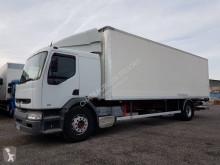 Camion fourgon polyfond Renault Premium 260.19