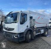 Ciężarówka Renault Premium 320DXI 13.000 Liter cysterna używana