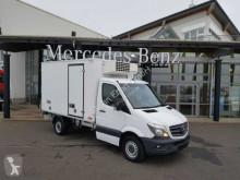 Utilitaire frigo Mercedes Sprinter Sprinter 316 CDI Tiefkühlkoffer Fahr+Standkühl