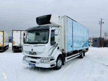 Renault Midlum 13.180 Multitemperatura truck used refrigerated