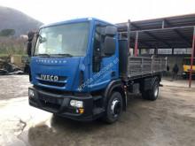 Ciężarówka wywrotka Iveco Eurocargo 150 E 25