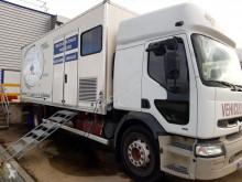 Renault truck 210.19