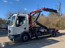Camion multiplu DAF LF45 45.180