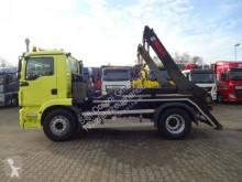 Camion MAN 18.340 Absetzkipper benne occasion