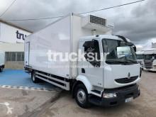 Camión frigorífico mono temperatura Renault Midlum 220.16