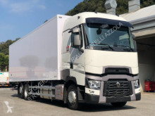 Camion frigorific(a) Renault Gamme T 480