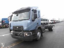 Kamion podvozek Renault Gamme D 320.19