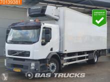 Volvo FE 260 truck used mono temperature refrigerated