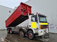 DAF tipper truck CF 430