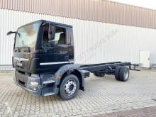 Camion châssis MAN TGM 15/16.290 4x2 BB 15/16.290 4x2 BB R-CD