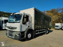 Camion Renault Premium 270.19 DXI rideaux coulissants (plsc) occasion