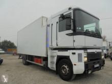 Ciężarówka chłodnia Renault Magnum 470