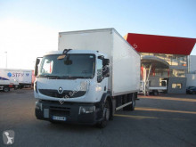 Camion fourgon polyfond Renault Premium 280.19