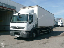 Camion porte containers Renault Premium 270.19 DXI