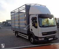 Camion plateau DAF LF 45.180