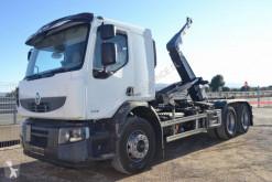 Renault hook arm system truck Premium 430.26