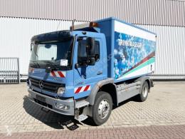 Camion châssis Scania R450 LB 6x2-4 R450 LB 6x2-4, Retarder, Lift-/Lenkachse, 14x Vorhanden!