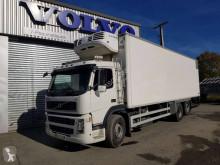 Camion frigorific(a) mono-temperatură Volvo FM 400
