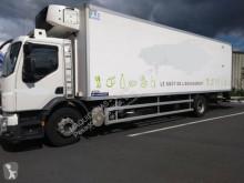 Camion Volvo FE 260 frigorific(a) second-hand