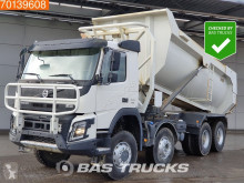 Camion benne Volvo FMX 420