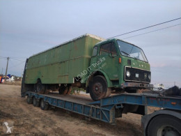 Camion Volvo F86-56 Beautiful Antique