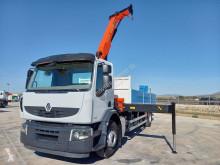 Camião Renault PREMIUM 280.18 DXI