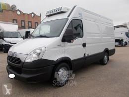 Iveco Daily Iveco - DAILY 35S15 FRIGO FRC 2023 STRADA RETE 2014 - Frigo furgon second-hand