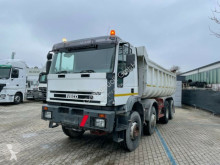 Camion multibenna Iveco 410E37H Magirus