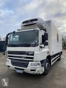 Camion DAF CF 65.300 frigo mono température occasion