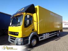 DAF Camion LF55