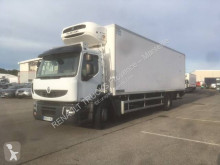 Renault Premium 310.19 DXI truck used multi temperature refrigerated