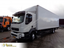 Camion Volvo FL 240 furgone usato