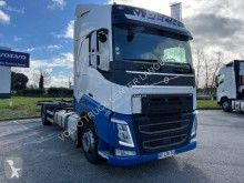 Volvo container truck FH13 500