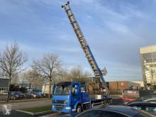 Camion nacelle DAF LF45