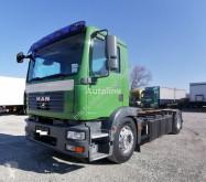 MAN alváz teherautó TGM 18.280 4x2LL Wechselfahrgestell ATL-Wechselystem (17)