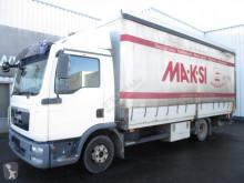 Camion MAN TGL 8.220