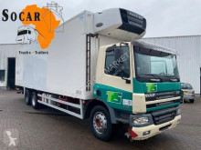 Camion frigo mono température DAF CF 310