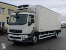 Camion Volvo FL260*Euro5*Thermoking T1200R*LBW 1,5T*18ton frigo occasion