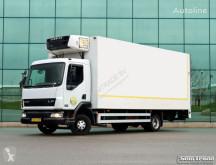 Camion DAF LF 45.150 frigo usato