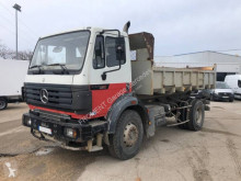 Mercedes tipper truck SK 2024