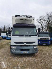 Camion frigo Renault Premium 270