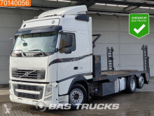Volvo Camion FH 440