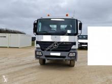 Camion platformă standard Mercedes Actros 2536 LS