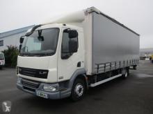 Camion rideaux coulissants (plsc) DAF LF45 FA 210