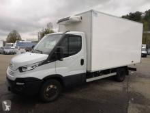 Camion frigo mono température Iveco Daily 35C14