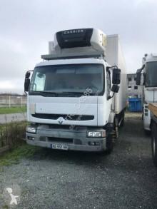 Camion frigo Renault Premium 370.19