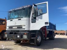 Camion Iveco MH190 ribaltabile usato